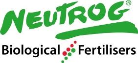 NeutrogLogo