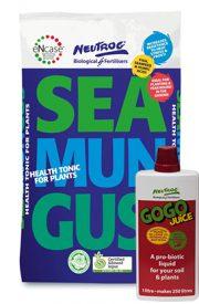 neutrog-seamungus-gogo-juice275